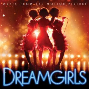 DreamGirls 3